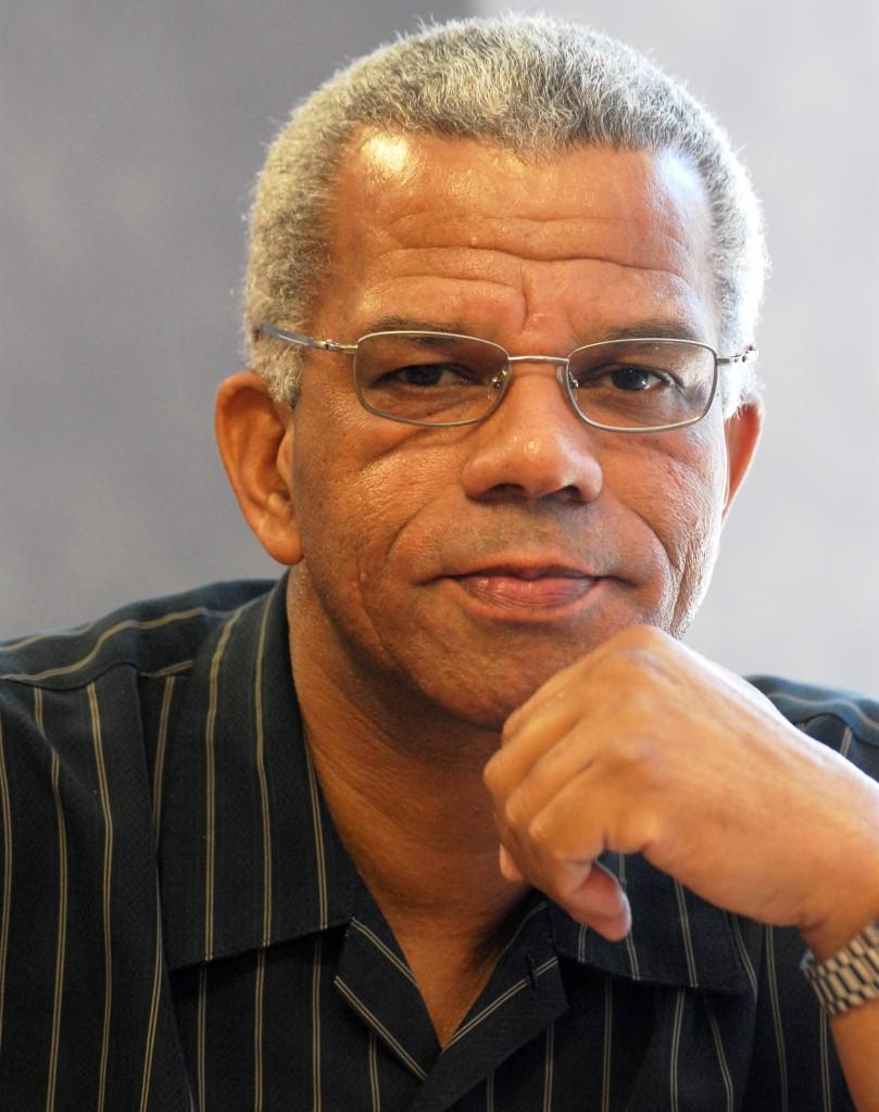 Charles Kadalie
