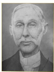 Frederick George Lowe